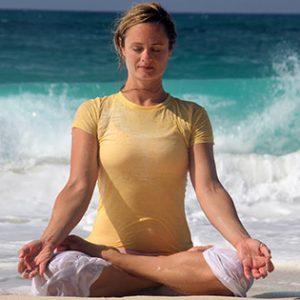 Yoga-tour-center-Shakti