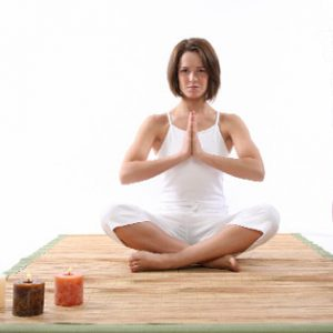 Yoga-tours