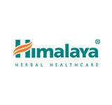 himalayahealthcare