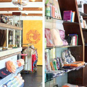 la-tienda-shakti-albir-foto2