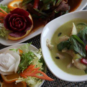 altea-restaurante-tailandes