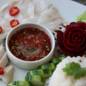 shakti-thai-dishes-of-the-restaurant