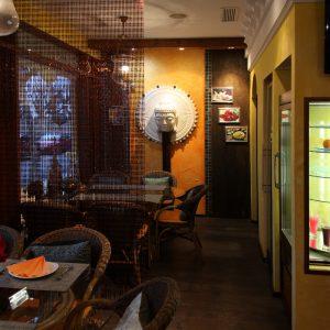 shakti-thai-restaurant