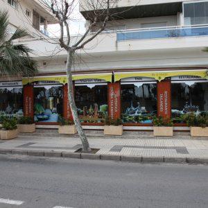 shakti-thai-restaurant-albir