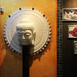 shakti-thai-restaurant-alfasdelpi
