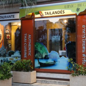 shakti-thai-restaurant-altea