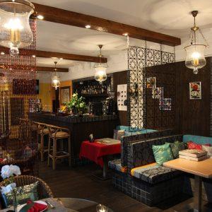 shakti-thai-restaurant-benidorm