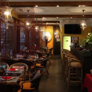 shakti-thai-restaurante