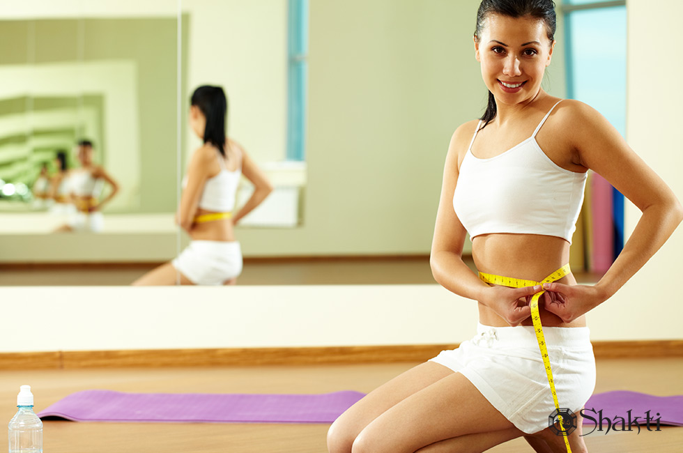 Best diet for weight loss during menopause uk