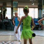 Festive-concert-yoga-spain