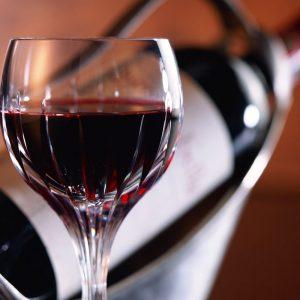 Ispanskoe-krasnoye-vino