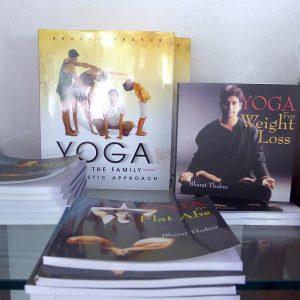 literatura-dlya-yogi-store-for-yoga-almacenar-para-el-yoga-speichern-yoga