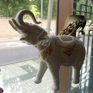 vse-dlya-yogi-store-for-yoga-almacenar-para-el-yoga-speichern