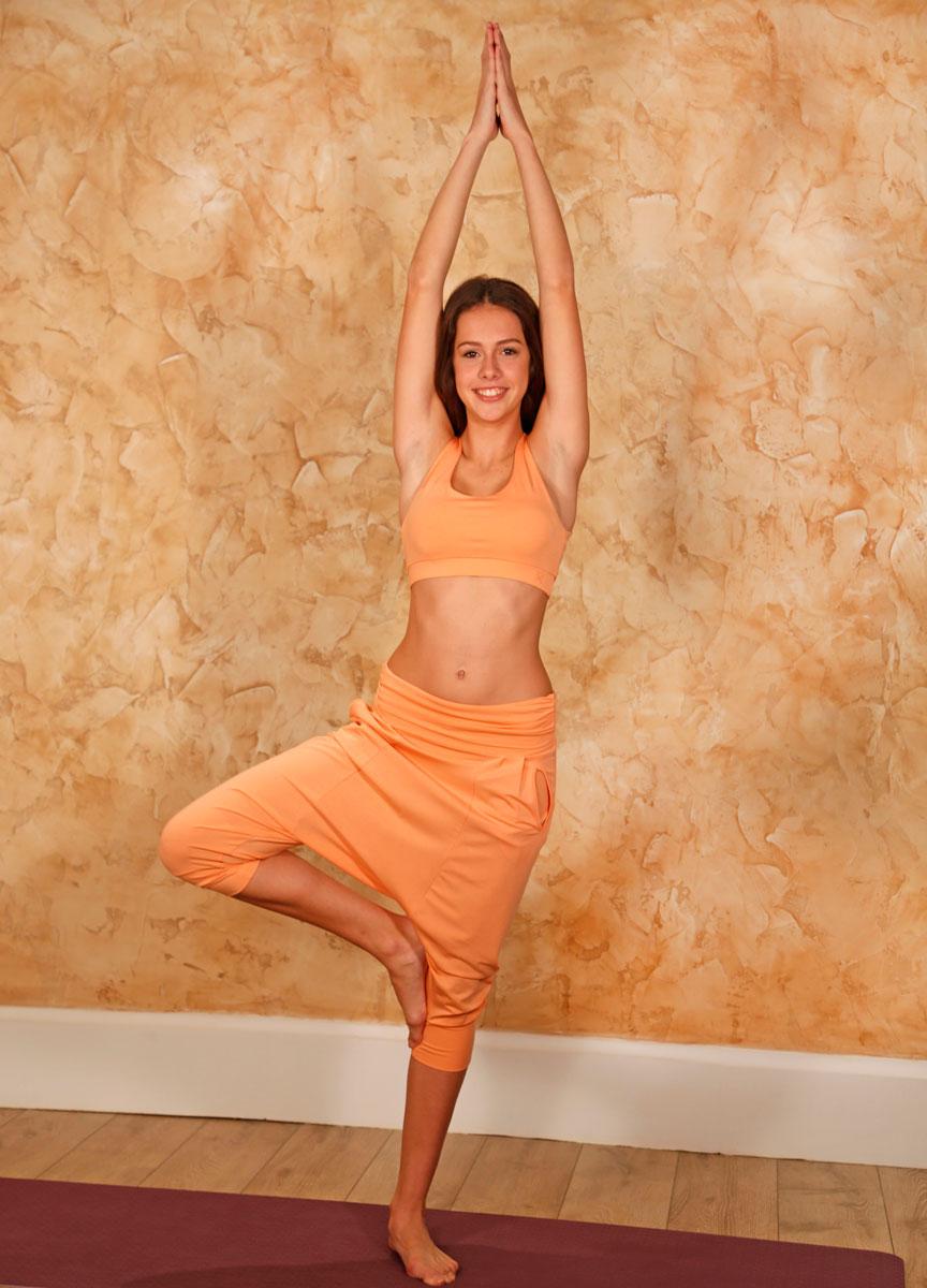 magazin-yogi