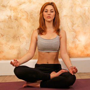 molodezhnii-centr-yogi