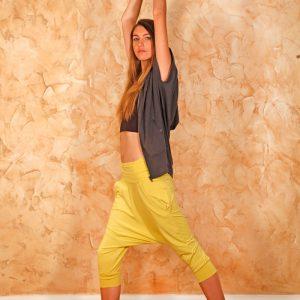 odezhda-dlya-yogi