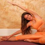 odezhda dlya sanyatiy yogoi