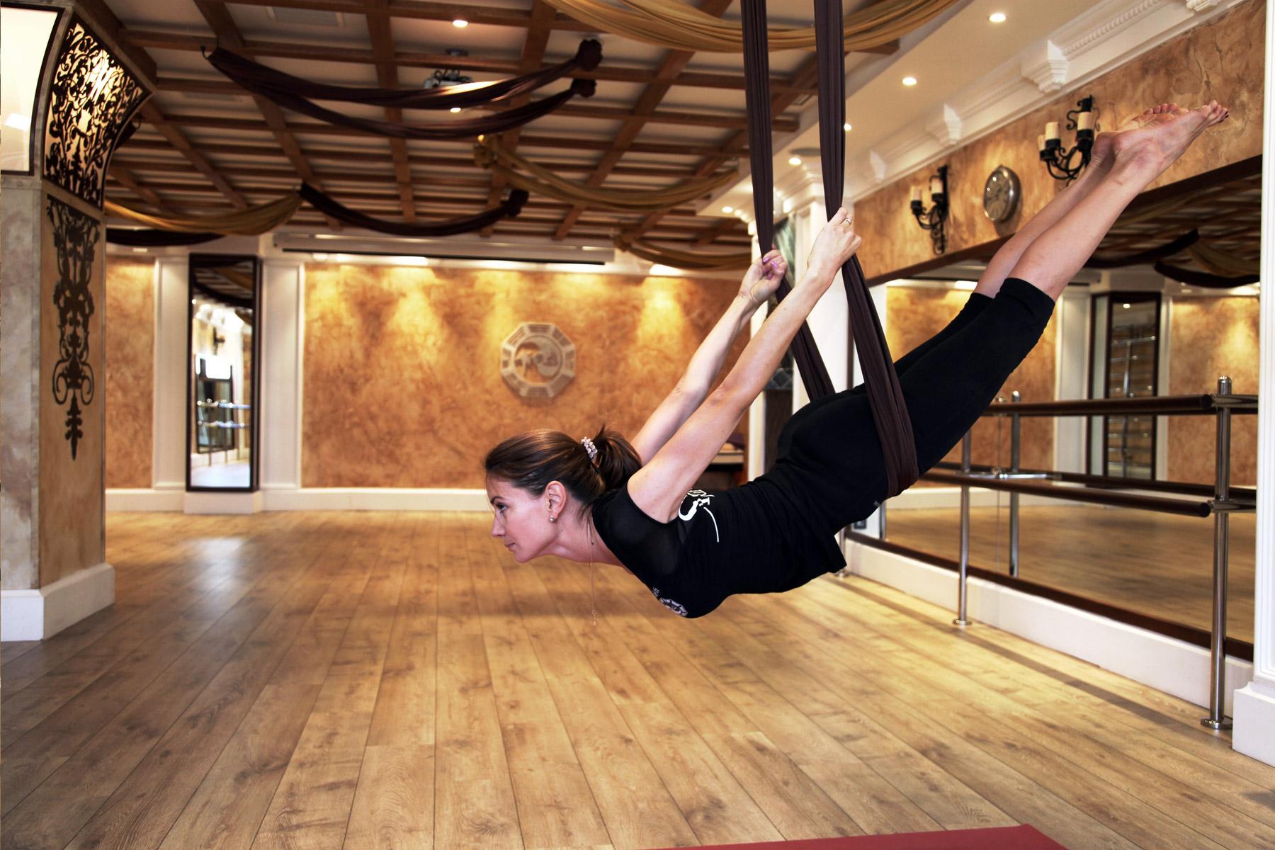 uroki-vosdushnoy-yogi