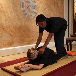 altea-taiskii-massazh