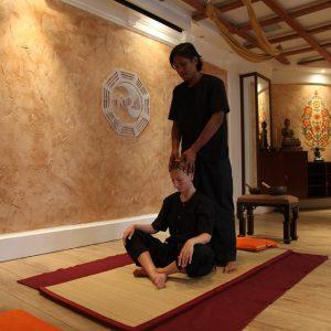 benidorm-taiskii-massazh