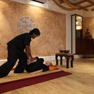 taiskii-massazh