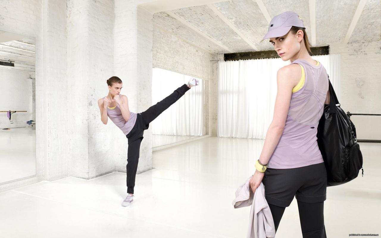 bodi balans fitnes