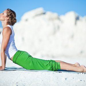 fitnes pilates zumba bodi balans