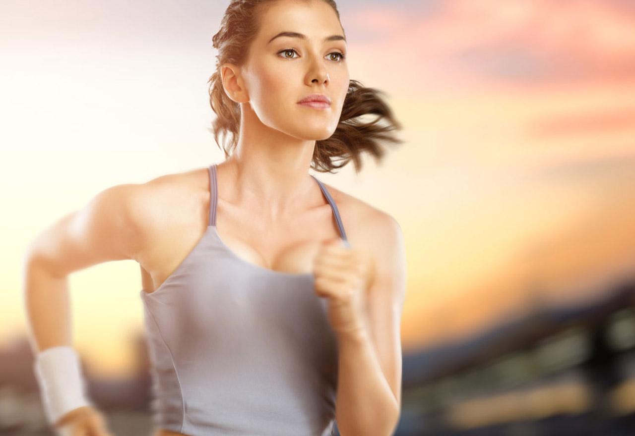 избавиться от лишнего холестерина в организме