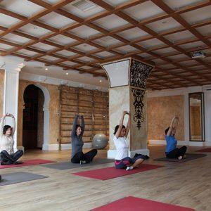 uroki-yogi-dlya-puhudenia