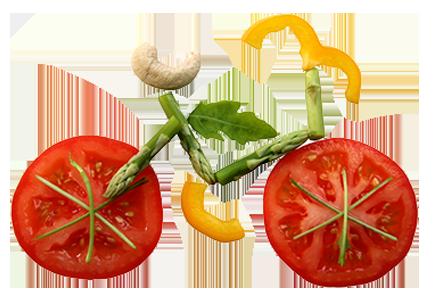 velosiped-dlya-sdoroviya