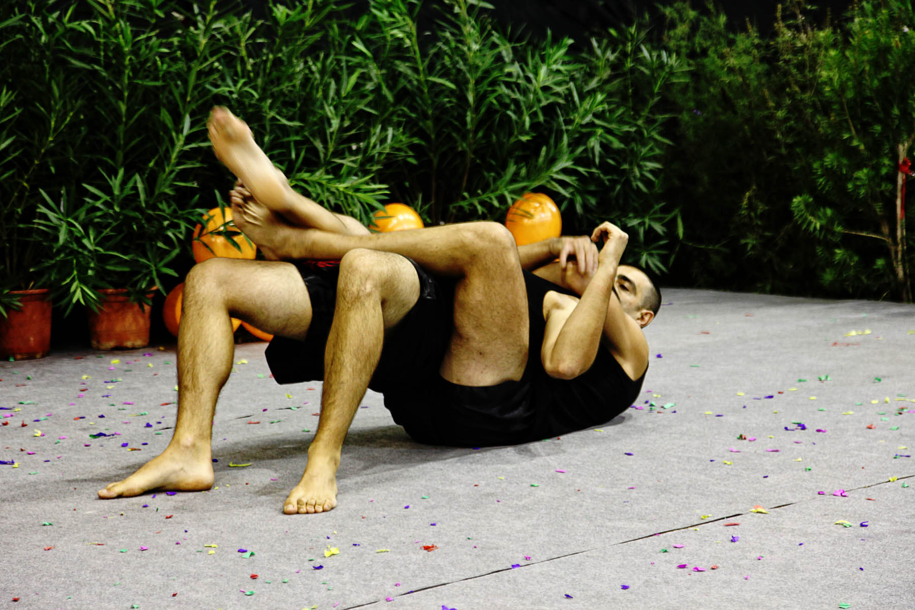shakti yoga masage martial arts dance thai restaurant albir benidorm altea lanucia calpe alfas 10