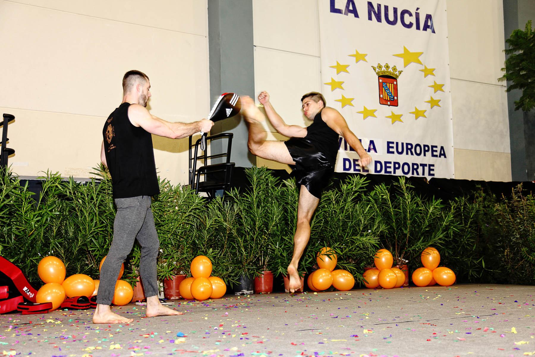 shakti yoga masage martial arts dance thai restaurant albir benidorm altea lanucia calpe alfas 13