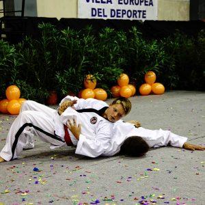 shakti yoga masage martial arts dance thai restaurant albir benidorm altea lanucia calpe alfas 14