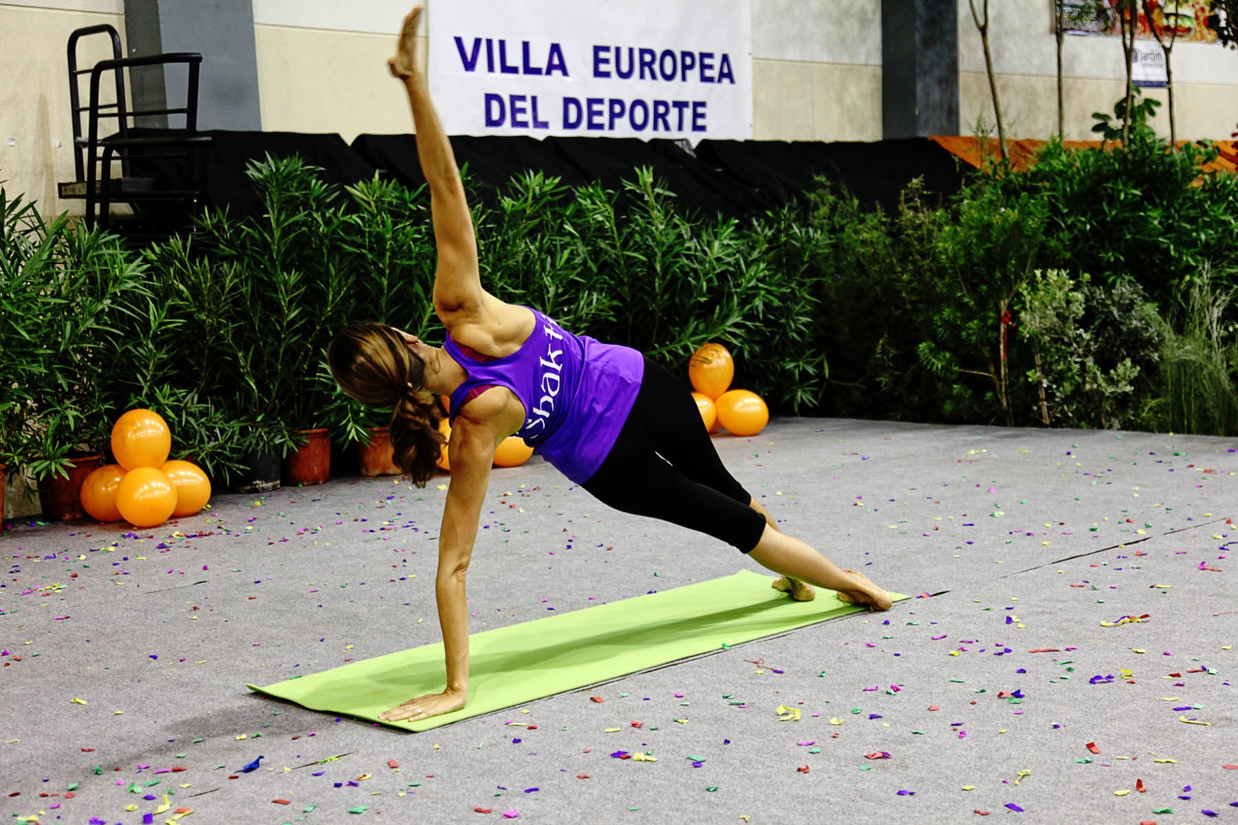 shakti yoga masage martial arts dance thai restaurant albir benidorm altea lanucia calpe alfas 16