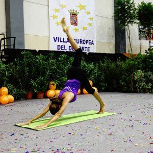 shakti yoga masage martial arts dance thai restaurant albir benidorm altea lanucia calpe alfas 17
