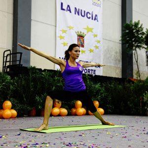 shakti yoga masage martial arts dance thai restaurant albir benidorm altea lanucia calpe alfas 19