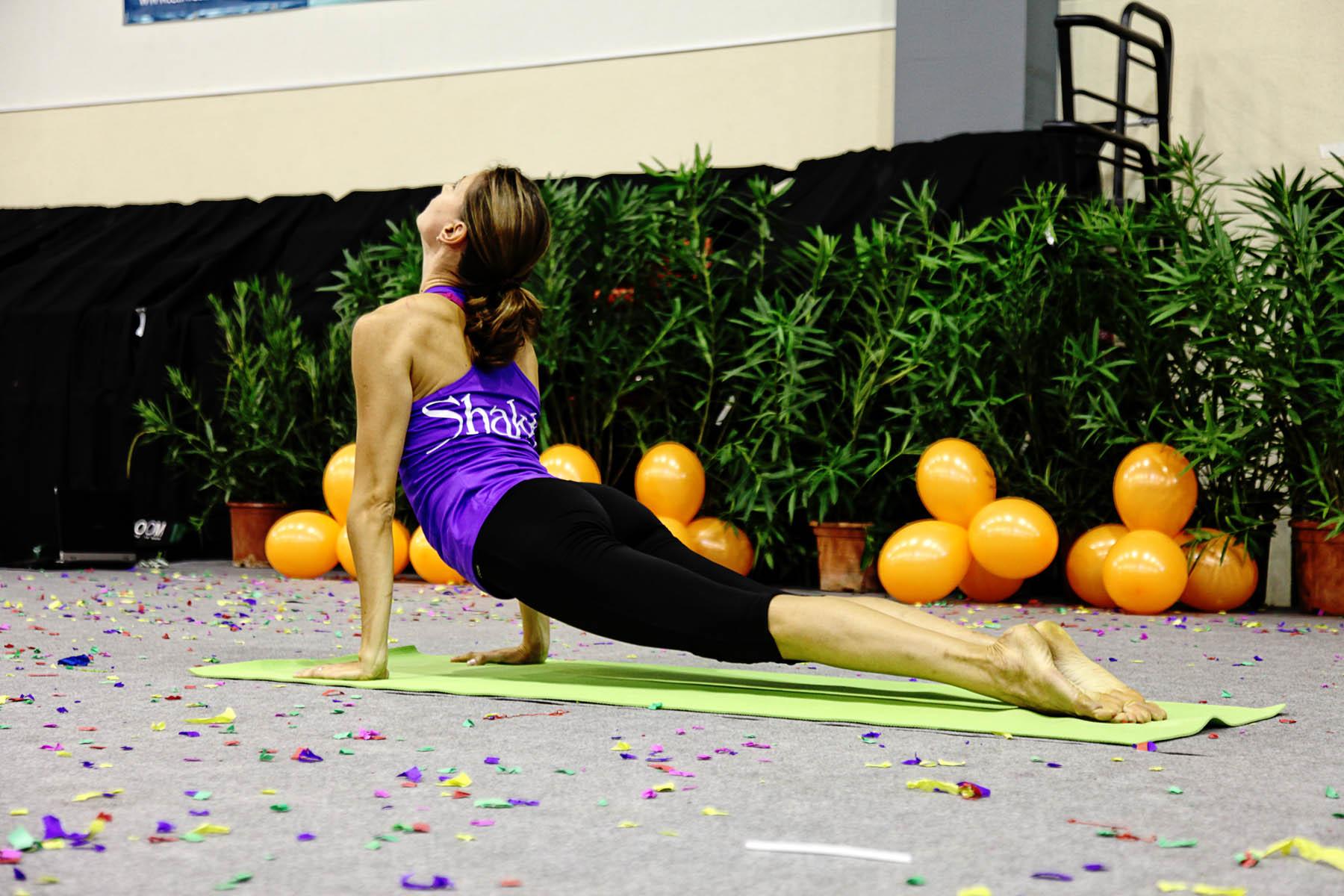 shakti yoga masage martial arts dance thai restaurant albir benidorm altea lanucia calpe alfas 20