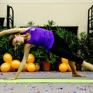 shakti-yoga-masage-martial-arts-dance-thai-restaurant-albir-benidorm-altea-lanucia-calpe-alfas-del-pi
