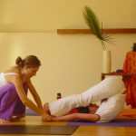 Therapeutic-Yoga-Shakti-Albir