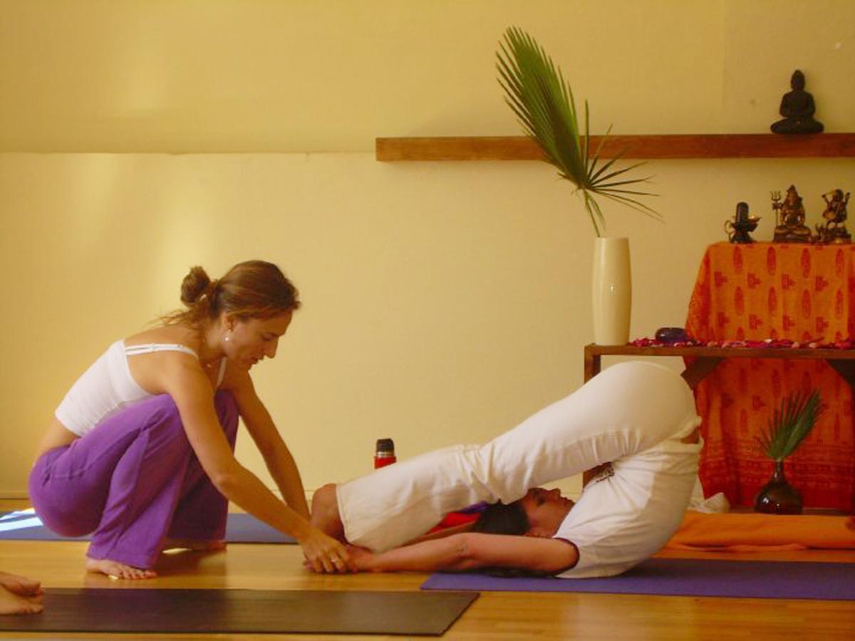 Therapeutic-Yoga-Shakti-Albir