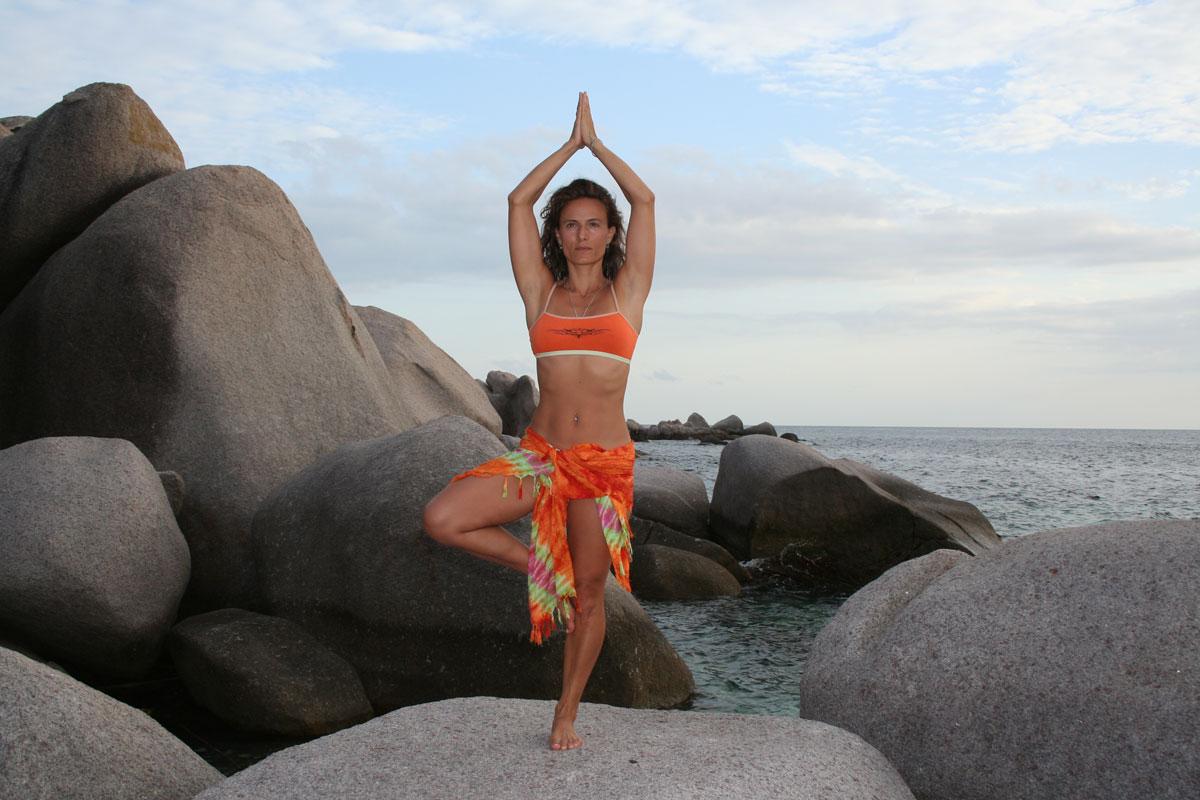 Therapeutic-Yoga-Shakti