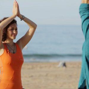 shakti-yoga-benidorm