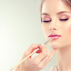 individual course auto make-up