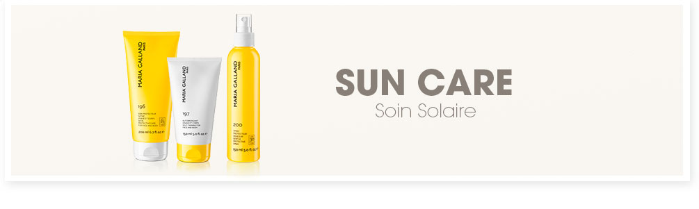 6_en-products_maria_galland_care_top_prod_sun_en