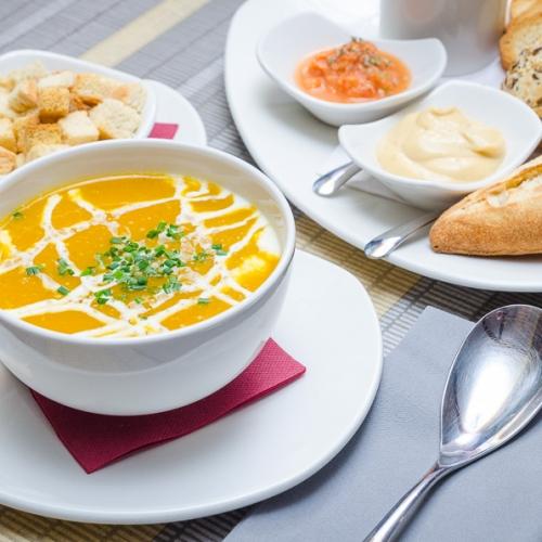 ресторан здорового питания ижевск пушкинская