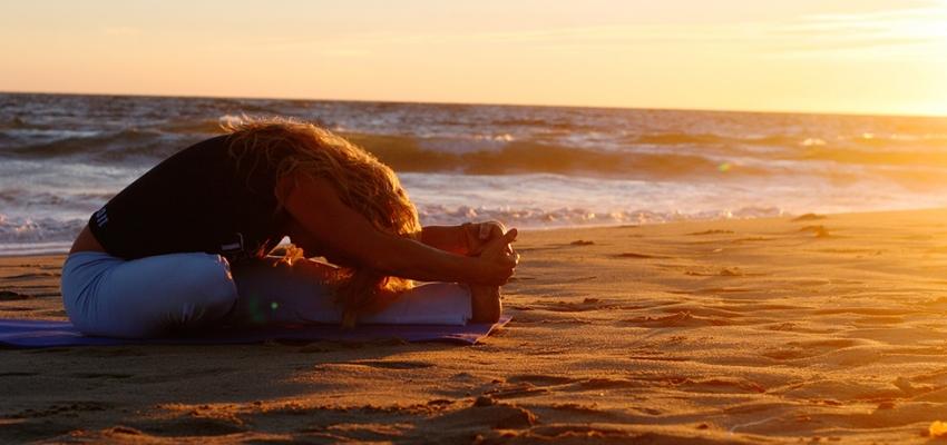 Gentle-Yoga-Spain