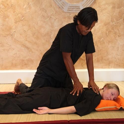 skype massage dansa
